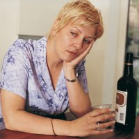 Drug and Alcohol Counseling
