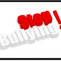Bullying in Healthcare